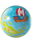 Haba Ball Piratenreise Spielball